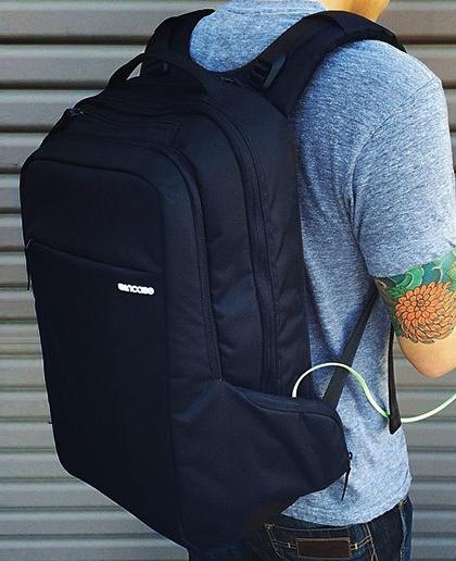 260604c9df Our Favorite EDC Backpacks – Best Bags Co.